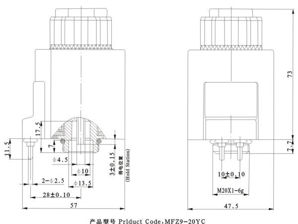 电路 电路图 电子 工程图 平面图 原理图 600_452